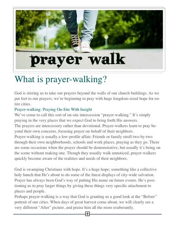 what is prayer walking.png