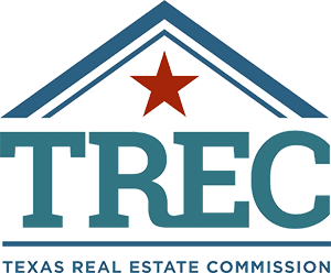 texas-real-estate-commission_original.png
