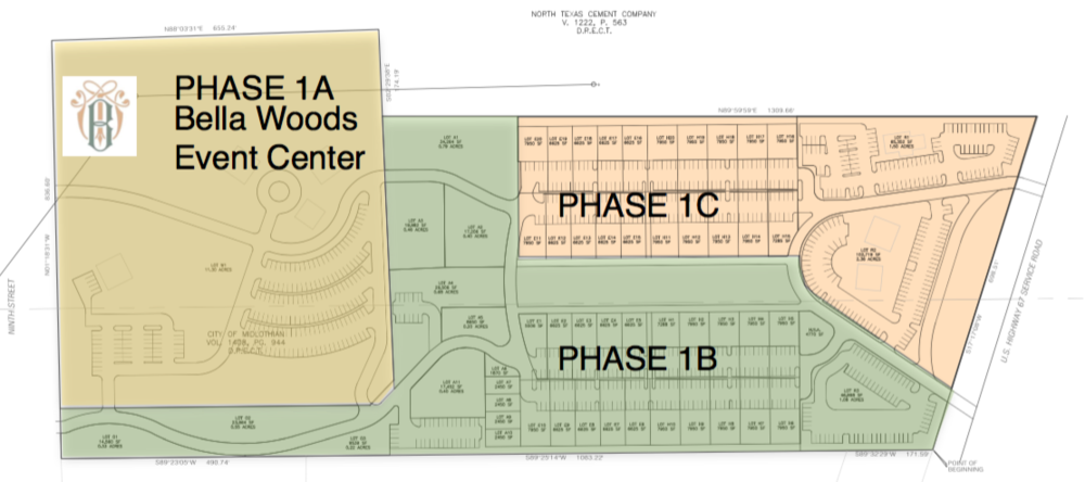 Farmstead-site-plan-current-phasing-ADD-TO-WEBSITE-e1495507726825.png