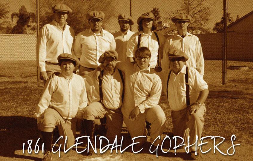 vintage_gop.jpg