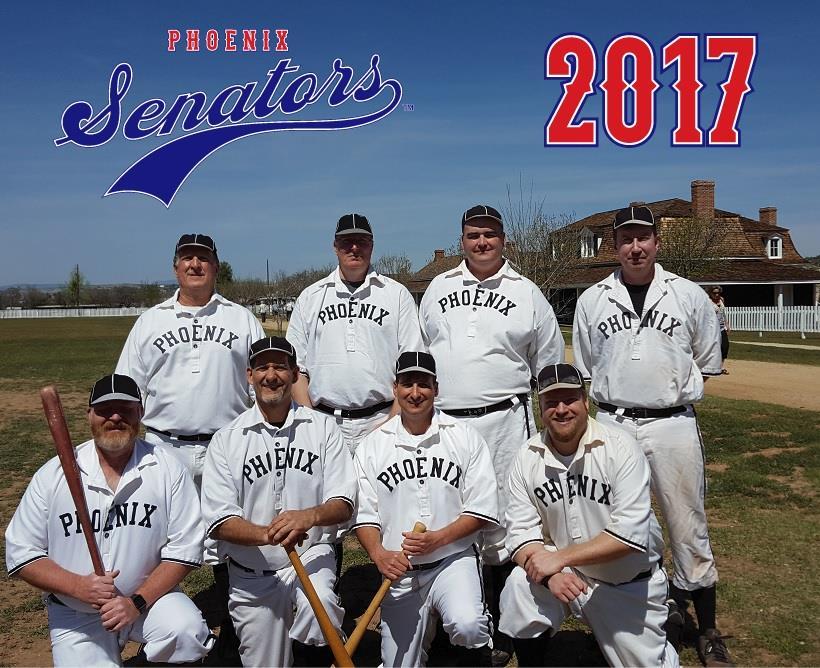 2017 team pic.jpg