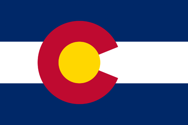colorado_flag.png