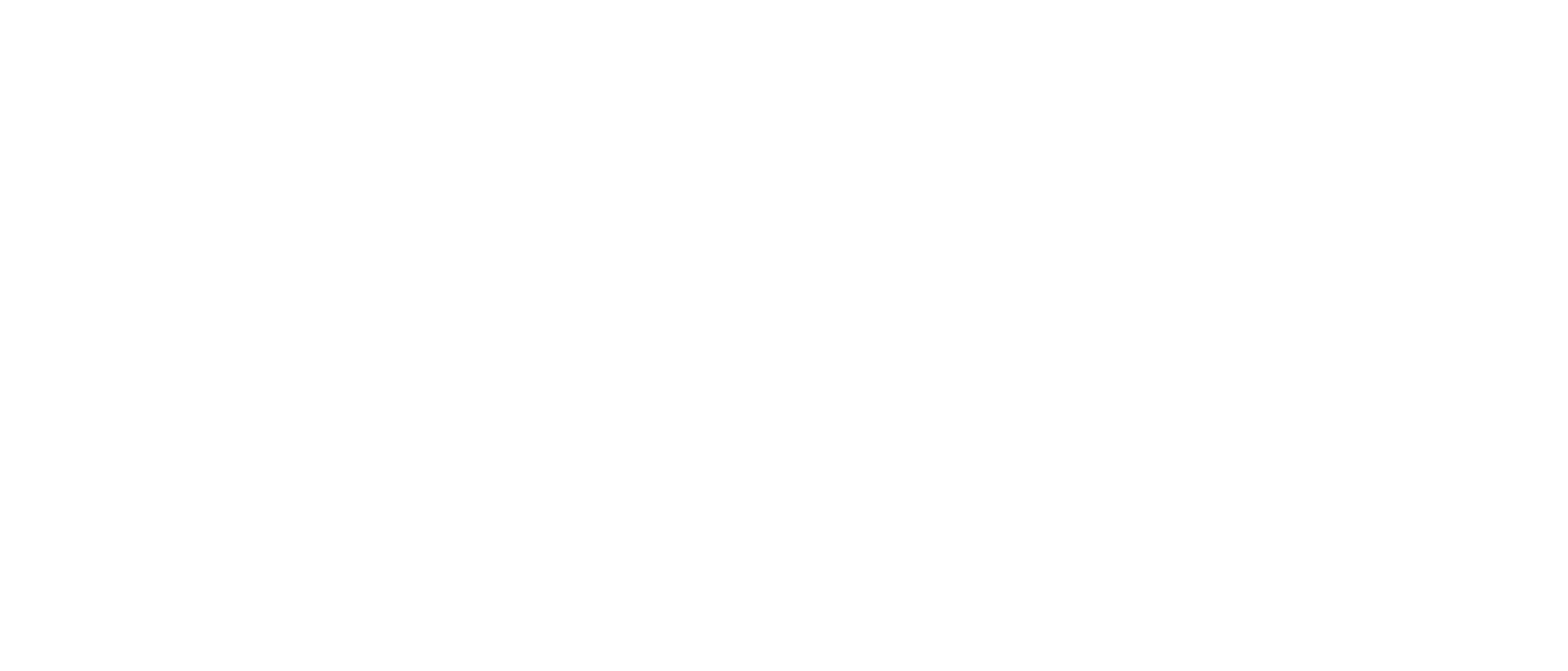 Amy Meyer Memorial Bike Ride