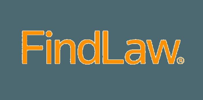 findlaw-logo.png