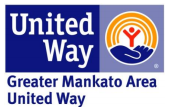 greater-mankato-united-way.png