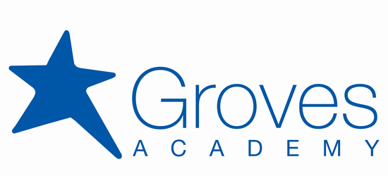 GrovesAcademy.png