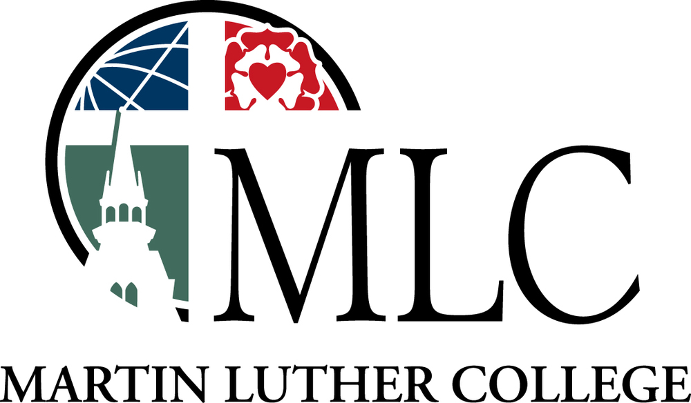 Martin_Luther_College_logo.jpg