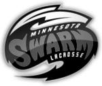 150px-MinnesotaSwarmLogo.png