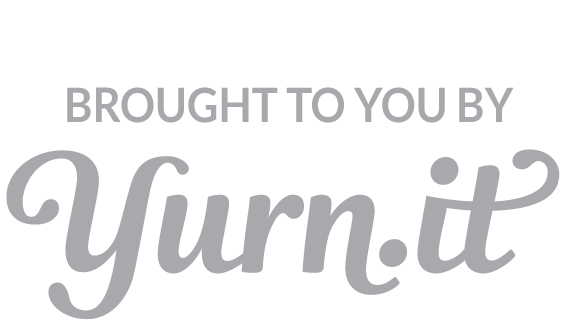brought-you-by_Yurn.it_logo2.png