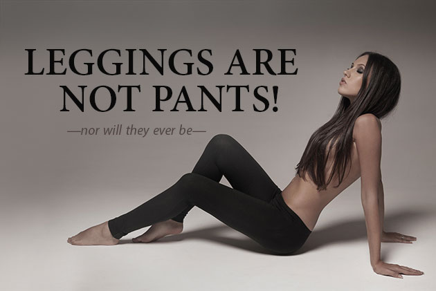 F0001_EDITORIAL_Leggings-are-not-pants_FB_472x256.jpg