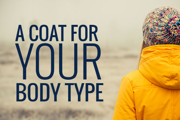 F0003_right-coat-for-your-body-type_630x420.jpg