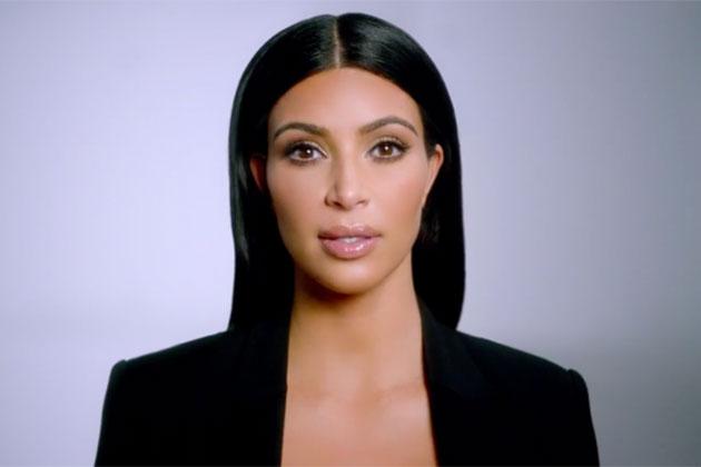 kim-kardashian-t-mobile-hed-2015.png