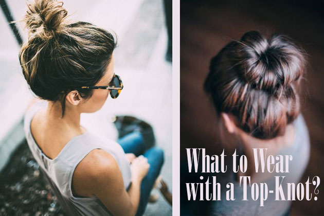 top knot header 3.jpg