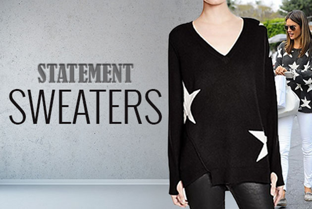 F0010_The-Statement-Sweater_630x420.jpg
