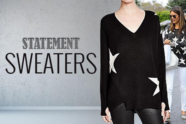 F0010_The-Statement-Sweater_630x420.jpg