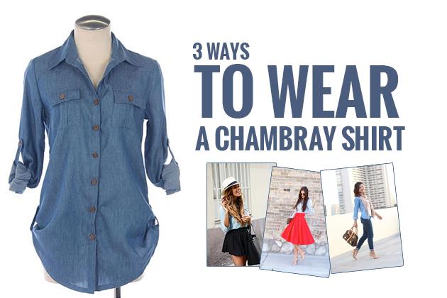 F0017_Chambray-shirt_630x420.jpg