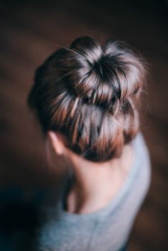 top knot header 5.jpg