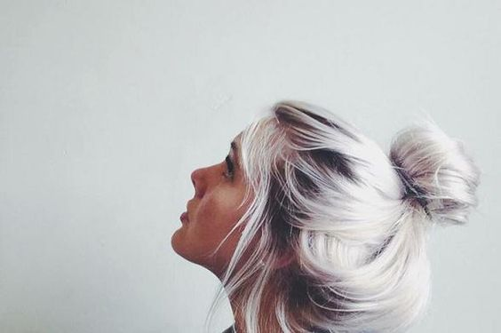 top knot header 2.jpg