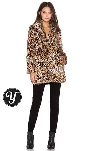 Cats-Meow-Faux-Fur-Coat-in-Leopard.jpg
