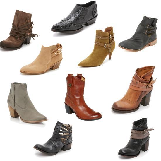 western-kicks.jpg