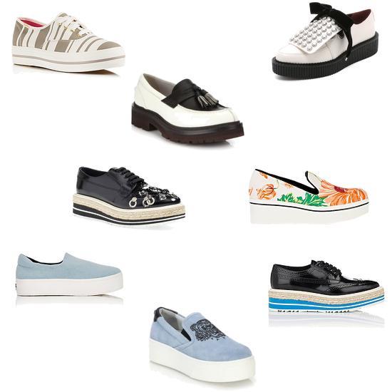 platform-shoes.jpg