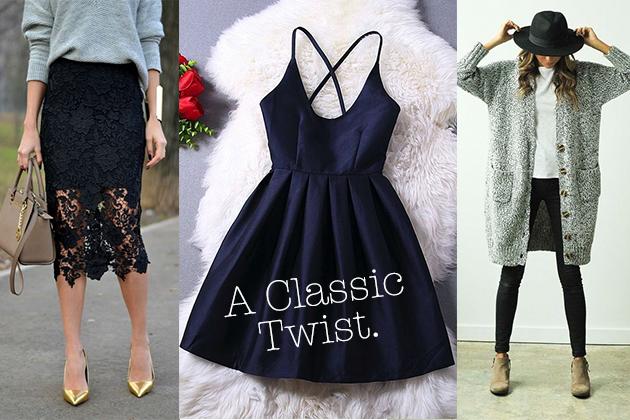 T0021_classic-Twist_630x420.jpg