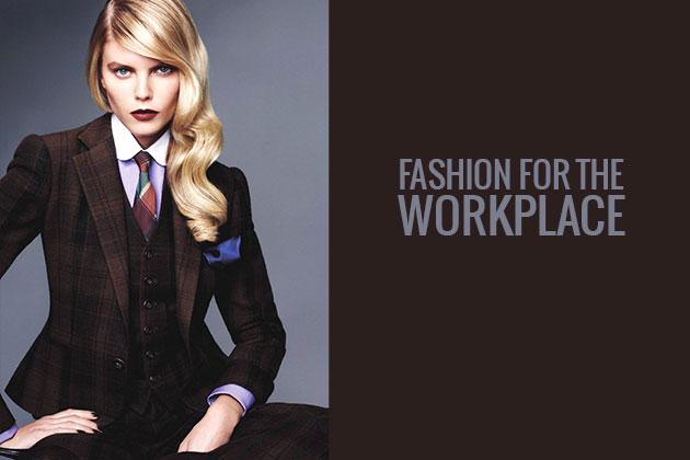 F0025_Workplace-Fashion-_630x420.jpg