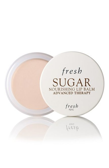 Fresh Sugar Nourishing Lip Balm