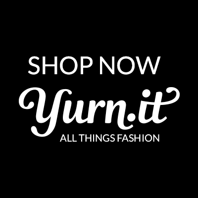 Shop now at Yurn.it