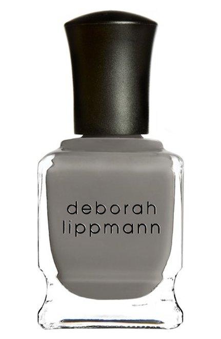 Deborah Lippman Painted Desert Nail Color