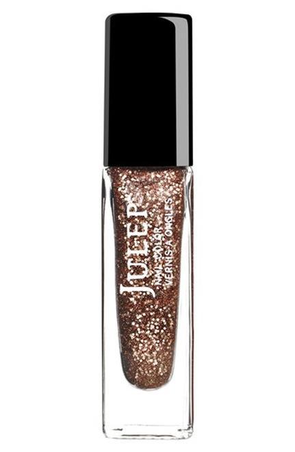Julep Glitter Nail Color