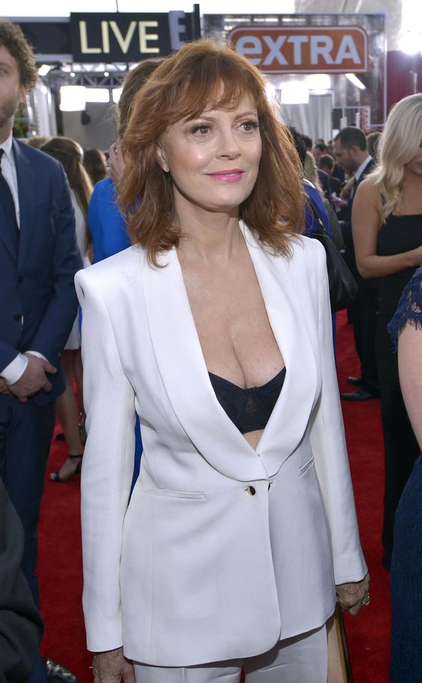 Susan-Sarandon-at-The-22nd-Annual-Screen-Actors-Guild-Awards.jpg