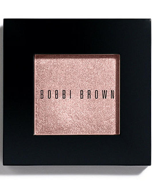 Bobbi Brown   Shimmer Wash Eye Shadow  $25.00