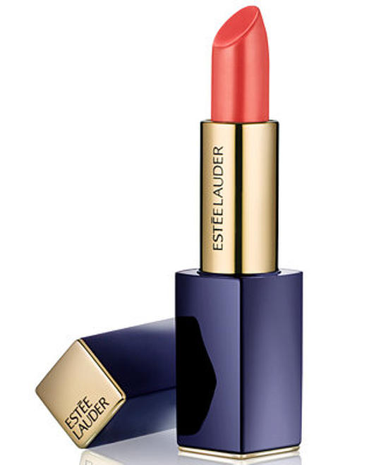 Estee Lauder   Pure Color Envy Lipstick  $30.00
