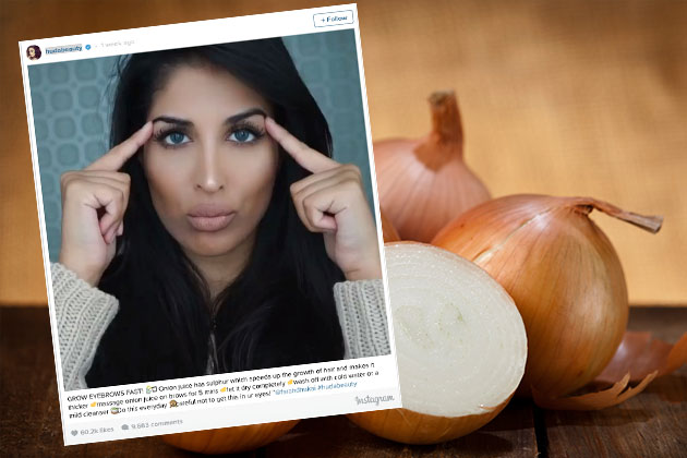 B0042-rubbing-onions-over-her-eyebrows-header-630x420.jpg