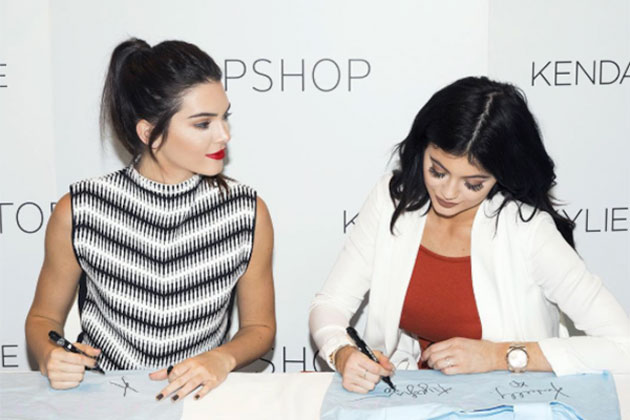 T0043-Kendall-&-Kylie's-fashion-line.jpg