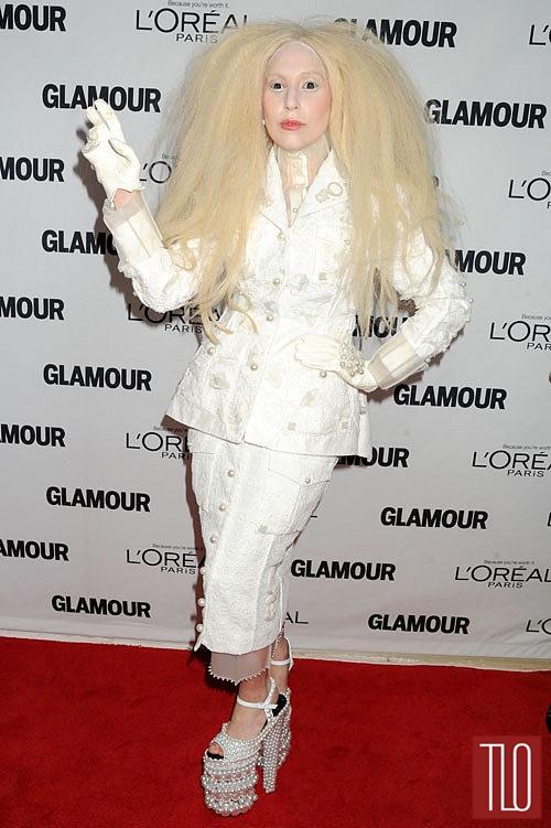 Lady+Gaga+Glamour+Women+Year+Awards+Thom+Browne+Tom+Lorenzo+1.jpg