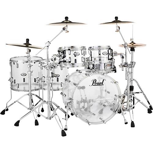 Pearl Crystal Beat.jpg