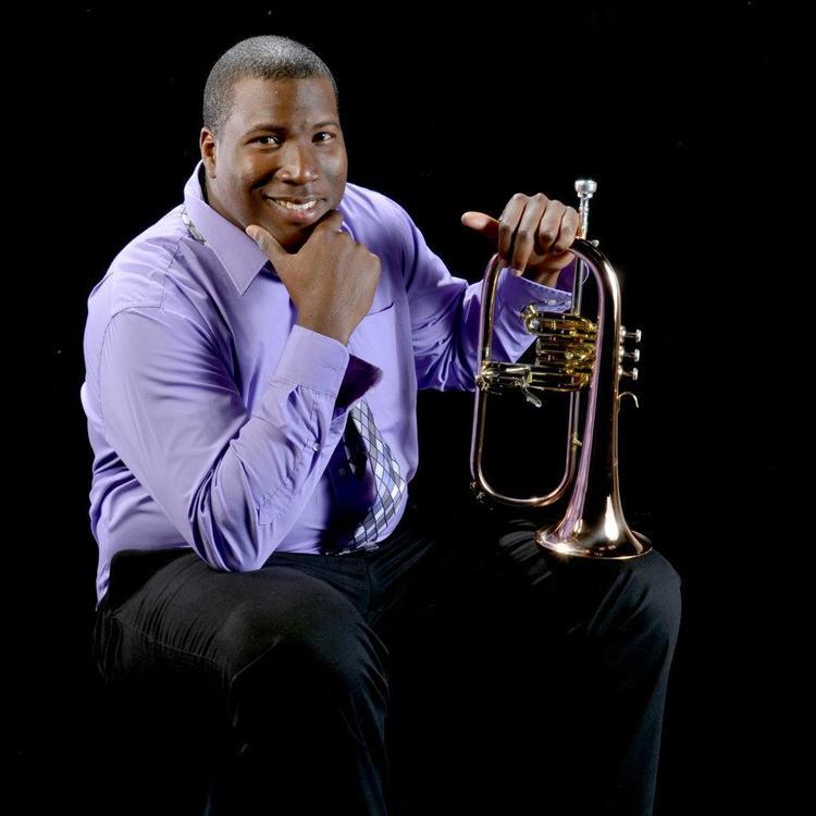 Trumpet-Josiel Hernandez .jpg