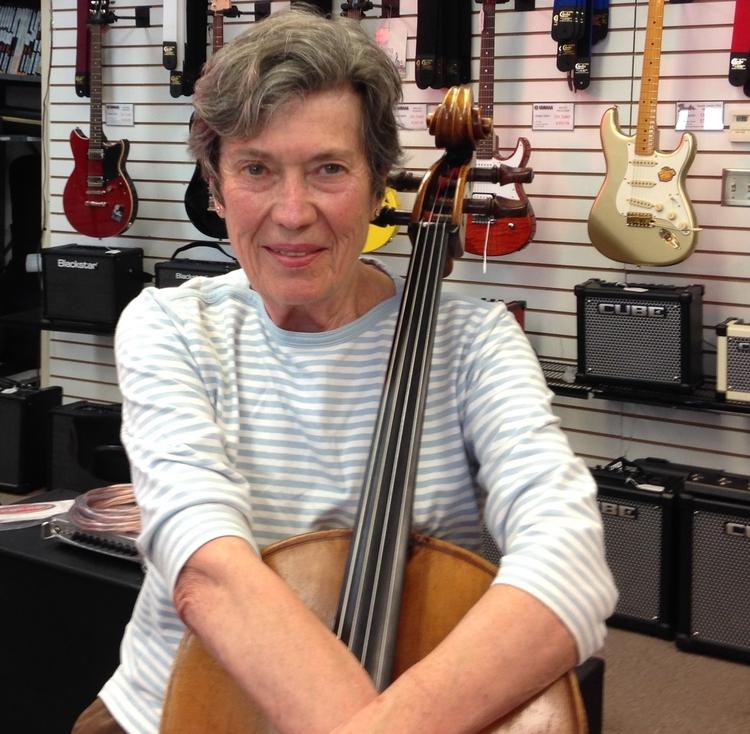 Cello-Kathleen Hougensen.JPG