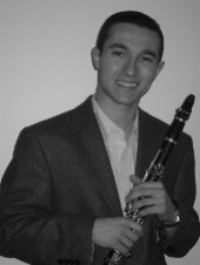 Clarinet & Saxophone- David Diaz.jpg