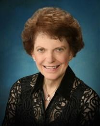 Ruth Charles (b. 1925- d.2014)