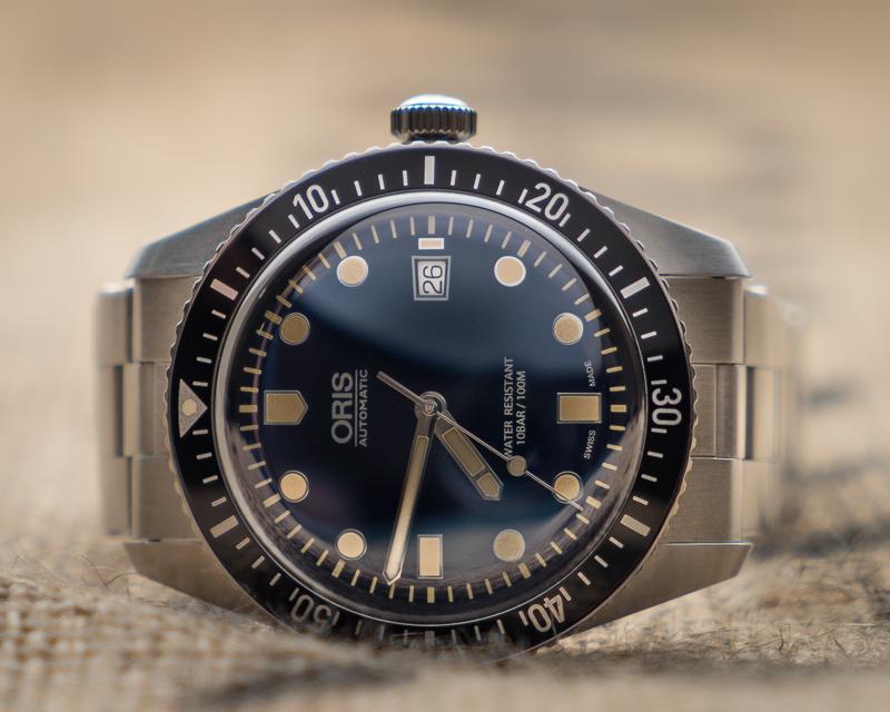 oris 65 diver 42mm review gearzeit