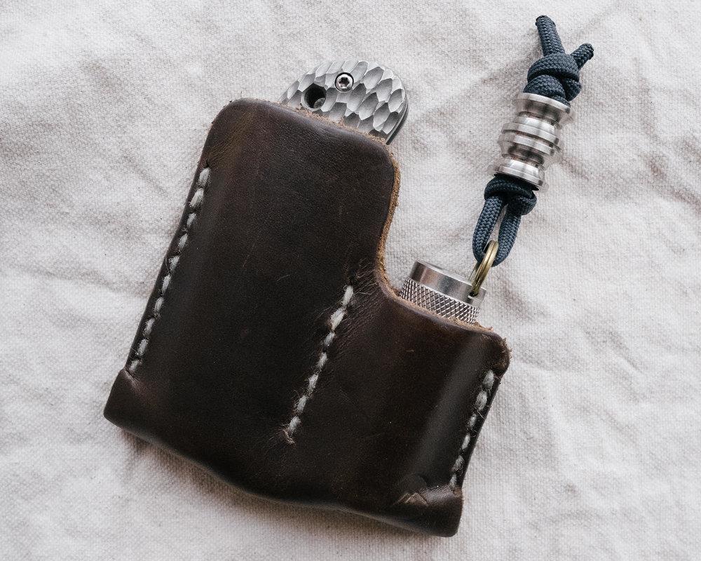 pocket caddy 1.jpg