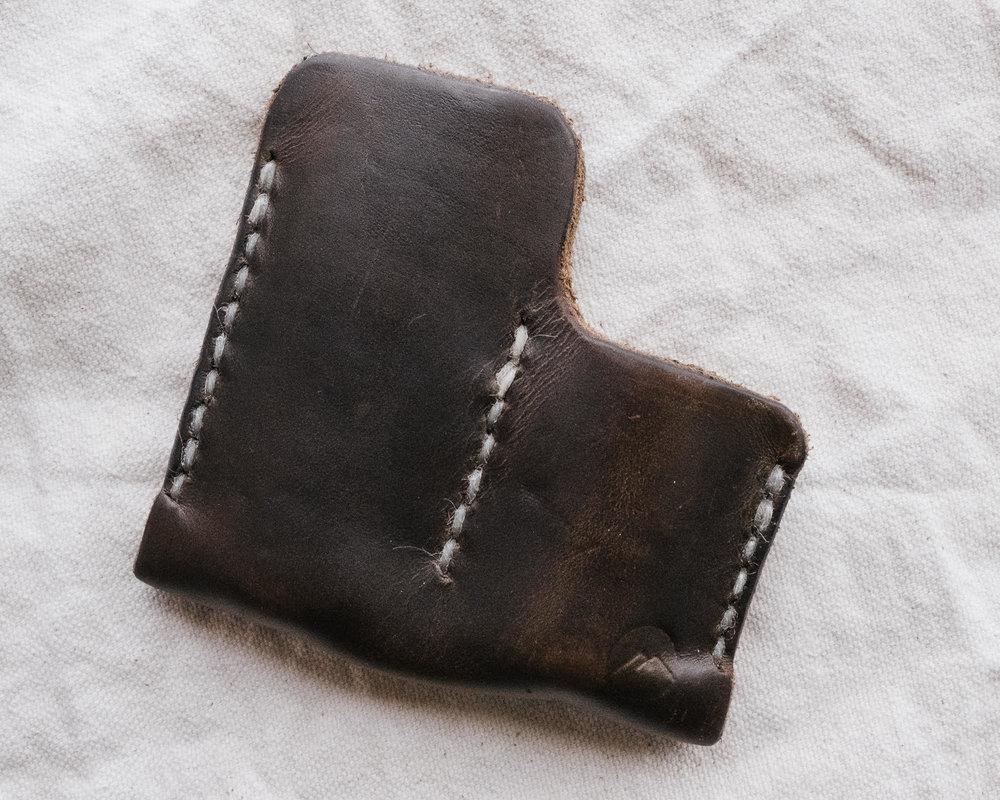 pocket caddy 2.jpg