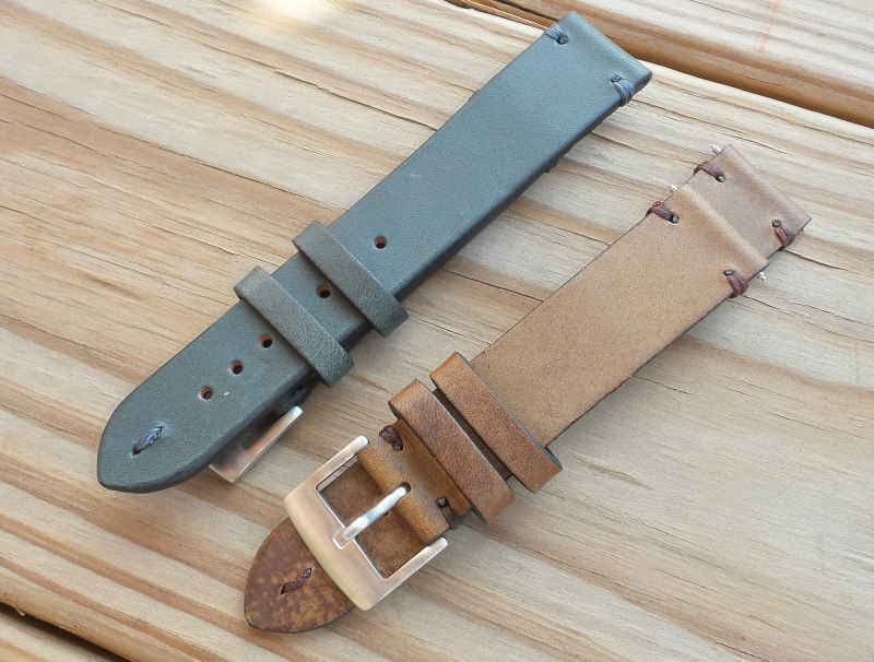 seaforth straps.png