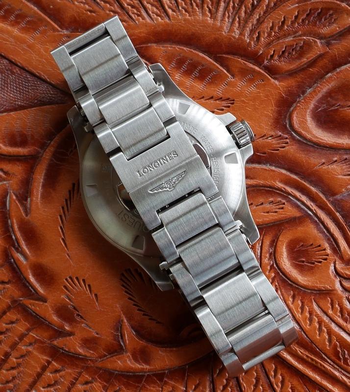 VHP bracelet 1.jpg