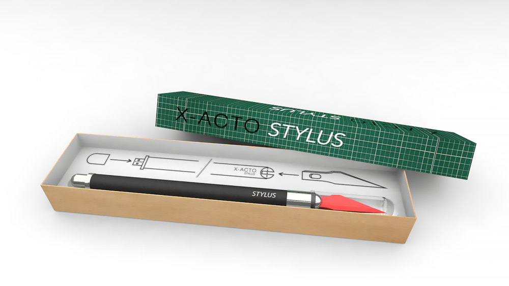 stylus in box.png
