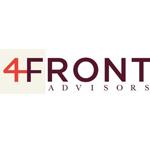 4Front Advisors