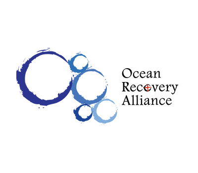 Ocean Recovery Aillance